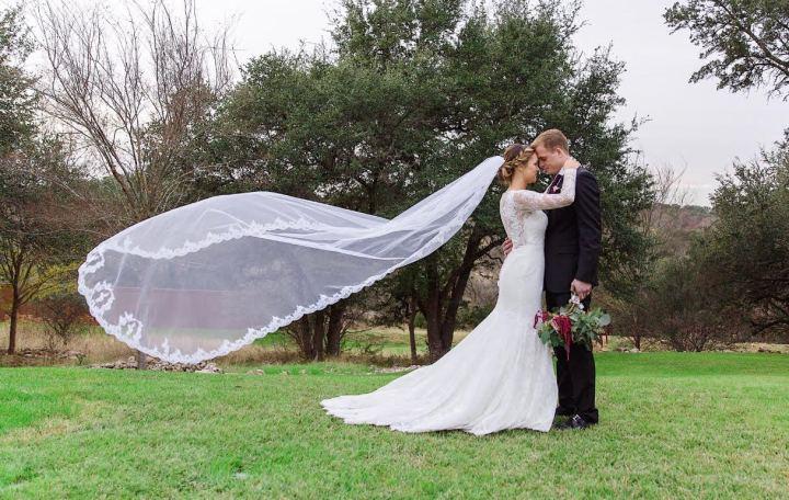 Wedding decor + pictures +details