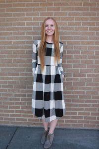 Black_and_white_plaid_dress_1024x1024