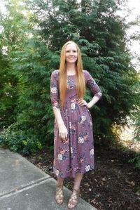 Mid_calf_modest_flower_dress_1024x1024