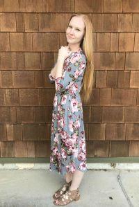 Pink_and_grey_midi_dress_1024x1024
